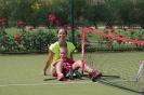 Tenisztáborok 2016_11