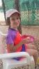 Tenisztáborok 2016_3